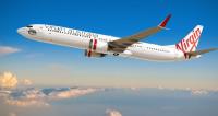 ニュース画像:ヴァージン・オーストラリア、737 MAX 10のみ導入 契約変更