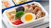 ニュース画像:ANA、機内食総選挙で人気高いメニュー ネット販売