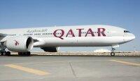 ニュース画像:カタール航空、羽田線再開で航空券セール 63,100円から