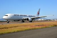 ニュース画像:JAL、マイル・e JALポイント・クーポンの有効期限を延長
