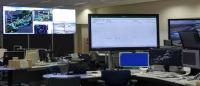 ニュース画像:東京航空交通管制部、12月14日朝にシステムトラブル 出発遅延が発生
