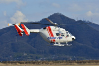 ニュース画像:四国航空、香川県ドクターヘリの運航業務を受託 2022年から運航