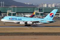 ニュース画像:大韓航空とアシアナ航空、スルーチェックイン開始 乗り継ぎ便利に