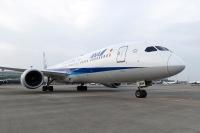 ニュース画像:ANA、羽田/ジャカルタ線再開 アジア5路線・米2路線を増便