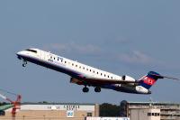 ニュース画像:アイベックスエアラインズ、1月も3路線で減便 計155便