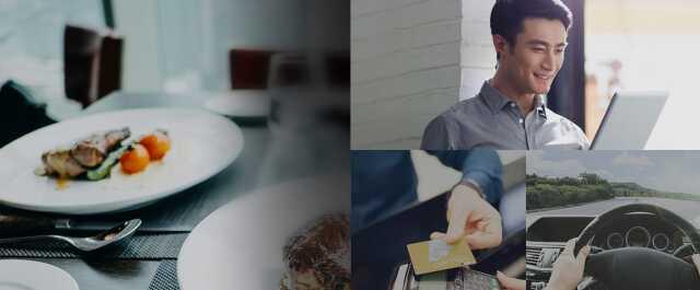ニュース画像 1枚目:「プレミアムメンバーステイタス獲得チャレンジ2021」キャンペーン
