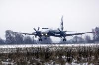 ニュース画像 3枚目:IL-114-300