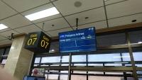 ニュース画像:フィリピン航空、21年6月以降 羽田-マニラ 往復32,000円〜 5日間セール
