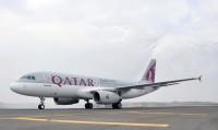 ニュース画像:カタール航空、ドーハ/アブハ線に就航 サウジアラビア8都市目