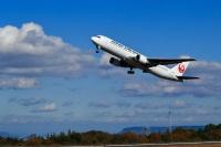 ニュース画像:JALグループ、3月~10月搭乗分 ウルトラ先得など一部運賃変更