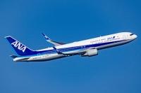 ニュース画像:ANA、1月14日から成田/杭州線を再開 1・2月にアジア路線増便
