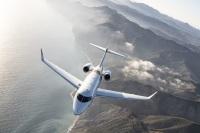 ニュース画像:ボンバルディア、チャレンジャー350を10機受注