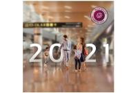 ニュース画像:カタール航空、4月購入の航空券まで特別対応延長 旅程変更が可能