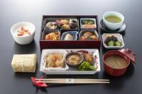 JAL、マニアックな機長トークセッション楽しめるチャーター便運航への画像