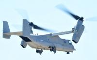 ニュース画像:三沢基地航空祭、アメリカ空軍がグローバルホーク展示へ