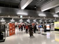 ニュース画像:ピーチ・ジェットスター・春秋、年末年始の国内線 搭乗率最大68%