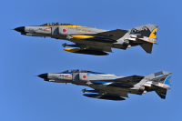 ニュース画像:沸騰ワード10、カズレーザーさんF-4ファントムII搭乗レポート