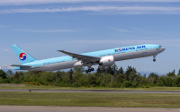 ニュース画像:大韓航空、マイレージプログラム制度変更 2年延期