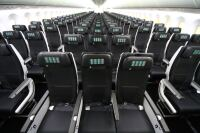 ニュース画像:ZIPAIR、3月28日以降の成田/バンコク線 航空券を販売開始