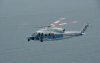 ニュース画像:海上保安庁、フィリピン周辺海域に巡視船えちご派遣 海賊対策で