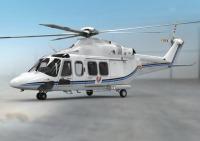 ニュース画像:コロンビア、大統領専用ヘリコプターにAW139を選定