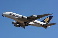 シンガポール航空、マイレージ上級会員の有効期限を再延長 新特典も追加の画像