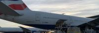ニュース画像:IAGカーゴ、2020年は貨物チャーター1,000便を運航