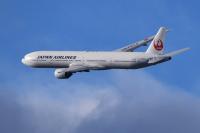 ニュース画像:JALグループ、1~3月の国内線運賃を一部変更 スーパー先得など