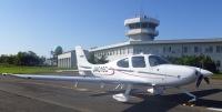 航空大・仙台分校、運航管理業務に携わる契約職員を募集の画像