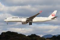 ニュース画像:JAレジ、12月まとめ 復活登録や日本籍離れ活躍続ける機体も