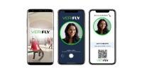 アメリカン航空、コロナ陰性証明の保存アプリ導入 米入国者向けにもの画像