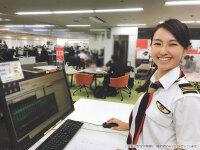 JAL、自社養成パイロットのインターンシップ追加開催 参加者募集の画像