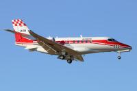 空自新型飛行点検機、U-680A 3機揃う いよいよYS-11退役への画像
