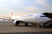 JAL、3~10月の国内線 関西/宮古線のウルトラ先得など追加設定の画像
