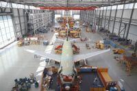 エアバス、A320ファミリー月産機数 増加ベースを鈍化の画像