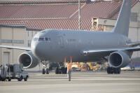 ボーイング、KC-46A空中給油機15機を受注 計94機にの画像
