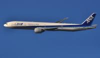 ANA 国際線、春休みにあわせ帰国便・関西直行便を設定の画像
