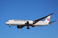 JAL、3月末以降の国内線航空券 一部運賃変更と追加設定の画像