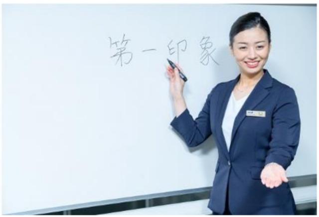 ニュース画像 1枚目:ANAビジネスソリューションが提供する、ANA流「就活対策プログラム」イメージ