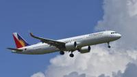ニュース画像:フィリピン航空、航空券セール 2.8万円から 予約変更1回無料
