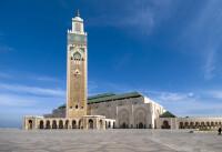 カタール航空、アフリカ路線ネットワークを再構築 23都市へ週100便の画像