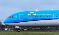 ニュース画像:KLM、乗務員にコロナ検査 「安全国」以外へのフライト搭乗時に