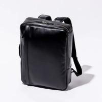 スターフライヤー 、オリジナルバッグ2種類発売 個数限定の画像