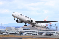 JALグループ、国内線運賃を一部変更 3月末~6月搭乗分の画像