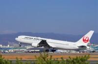 ニュース画像:JAL、2月の羽田/シドニー線 週2往復に減便