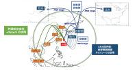 ニュース画像:ANA、沖縄貨物ハブを新モデルに進化 コロナ禍も影響