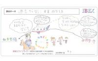 ニュース画像:IBEX、「宮城ミライフライト」コンテスト入賞作を選定 運航日は延期