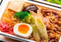 ニュース画像:ANA「おうち機内食」、13分で完売 次回は3月10日予定