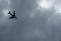 ニュース画像:国際航空旅客、需要は1/3に激減 2021年も厳しいシナリオも
