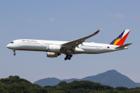 ニュース画像:フィリピン航空、2.8万円からの航空券セール延長 予約変更1回無料